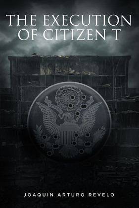 The Execution of Citizen T