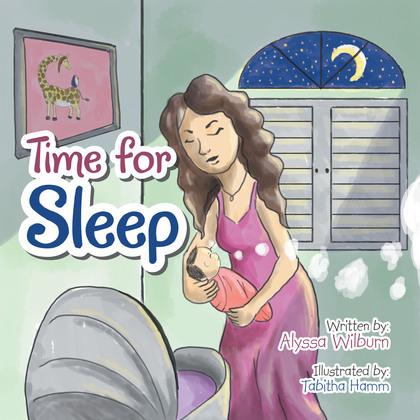 Time for Sleep