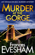 Murder at the Gorge