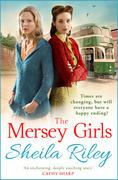 The Mersey Girls