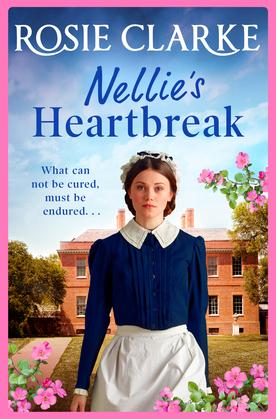 Nellie's Heartbreak