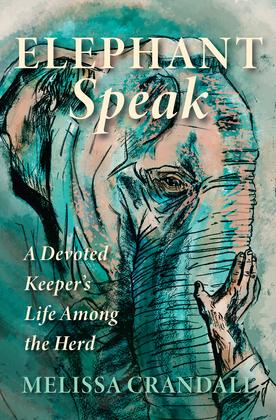 Elephant Speak