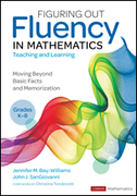 Figuring Out Fluency in Mathematics Teaching and Learning, Grades K-8