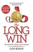 The Long Win