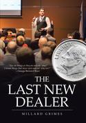 The Last New Dealer