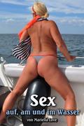 Sex auf am und im Wasser