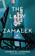 The Lady of Zamalek