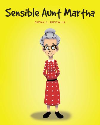 Sensible Aunt Martha