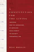 A Constitution for the Living