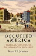 Occupied America