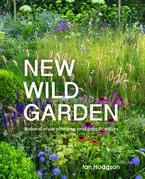 New Wild Garden