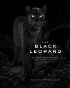 The Black Leopard
