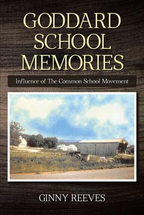 Goddard School Memories