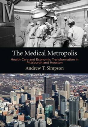 The Medical Metropolis
