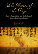 The Nature of the Page