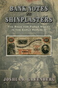 Bank Notes and Shinplasters