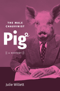 The Male Chauvinist Pig