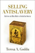 Selling Antislavery