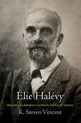 Elie Halevy