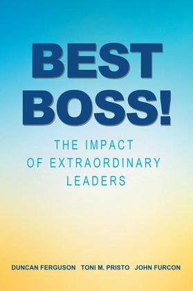Best Boss!
