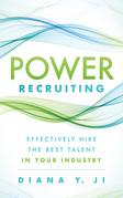 Power Recruiting