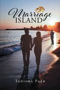 Marriage Island