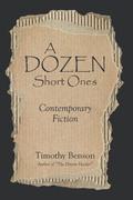 A Dozen Short Ones