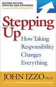 Stepping Up, Second Edition