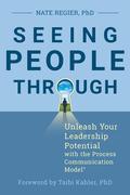 Seeing People Through