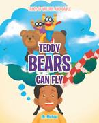 Teddy Bears Can Fly