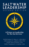 Saltwater Leadership, Second Edition
