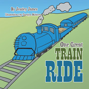 One Great Train Ride