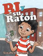 Pj Y Su Ratón