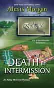 Death by Intermission