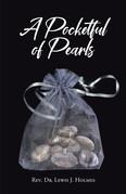 A Pocketful of Pearls