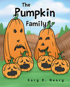 The Pumpkin Family