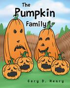 The Pumpkin Family