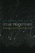 Star Territory