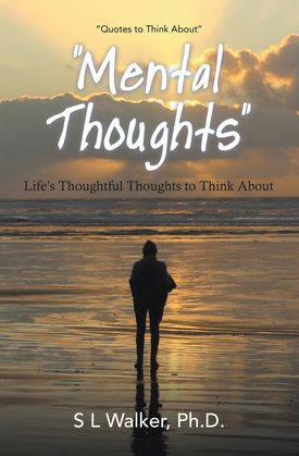 """""""Mental Thoughts"""""""