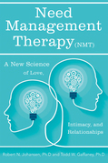 Need Management Therapy (Nmt)