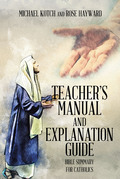 Teacher's Manual and Explanation Guide
