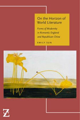 On the Horizon of World Literature
