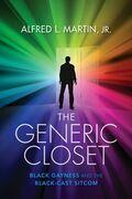 The Generic Closet