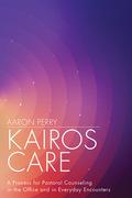 Kairos Care