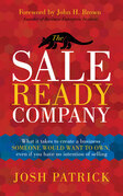 The Sale Ready Company