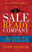 The Sale Ready Company