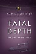 Fatal Depth