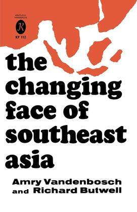 The Changing Face of Southeast Asia