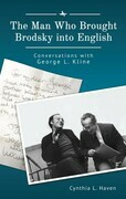 The Man Who Brought Brodsky into English