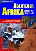 Abenteuer Afrika - Europa bis Kapstadt